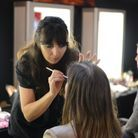 Atelier make up