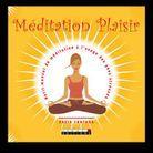Meditation Plaisir