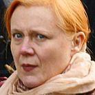 Marie-Christine Van Kempen
