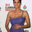 Halle Berry Getty