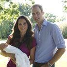 Kate Middleton, bientôt de retour à Londres