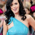 Societe femme semaine Katy Perry