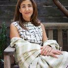 Les Femmes De La Semaine Ingrid Betancourt