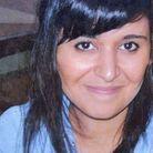 Sevil Sevimli, l'étudiante franco-turque bloquée en Turquie