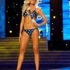 "Allyn Rose la candidate à ""Miss America"" va subir une double mastectomie"