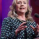 Hillary Clinton future présidente des USA ?