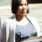 Nafissatou Diallo serait parevnue à un accord avec DSK