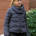 Cristina d'Espagne : un vent de scandale
