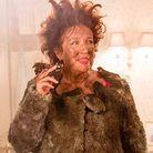 Roselyne Bachelot désormais actrice