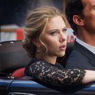 Scarlett Johansson se moque des Parisiens