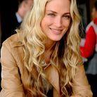 Reeva Steenkamp morte sous les balles d'Oscar Pistorius