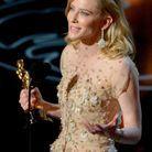 Le discours féministe de Cate Blanchett