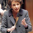 Marisol Touraine réclame une enquête sur la cigarette électronique