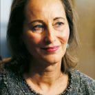 Ségolène Royal et sa boulette sur les femmes entrepreneures