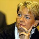 Marie-Claude Bompard : la maire qui fait polémique
