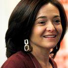 Sheryl Sandberg, son livre crée la polémique chez les féministes américaines