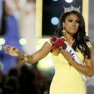 Nina Davuluri, la Miss Amérique dont tout le monde parle