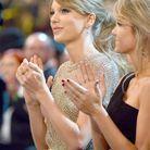 Taylor Swift moquée sur la Toile