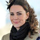 Societe femmes semaine Kate Middleton