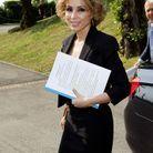 Qui est Marina Berlusconi ?