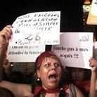 Les Tunisiennes