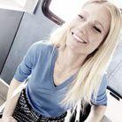 Gwyneth Paltrow est «happy»