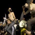 La « Marche des salopes » des Brésiliennes
