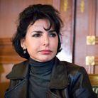 Rachida Dati se retire de la course à la mairie de Paris