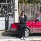 Leonarda, la collégienne expulsée