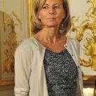 Claire Chazal, son agresseur condamné