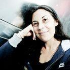 Marion Bartoli veut promouvoir le sport féminin