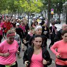 En hommage à Alexia Daval, des footings sont organisés dans toute la France