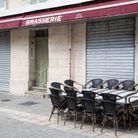 Les nouvelles mesures à Aix et Marseille