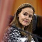 Michèle Flournoy à la Défense ?