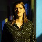 Céline Giroud, Brigadier dans le 20e arrondissement de Paris