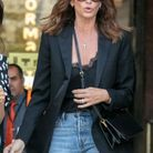 Cindy Crawford, 52 ans