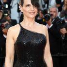 Juliette Binoche, 54 ans