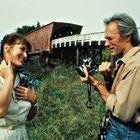 « Sur la route de Madison » de Clint Eastwood (1995).