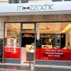 Mozzachic
